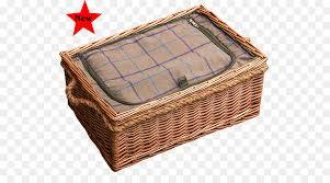 picnic baskets wicker hamper food gift baskets wooden garden trug