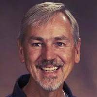 Glen Heaton Obituary - Death Notice and Service Information