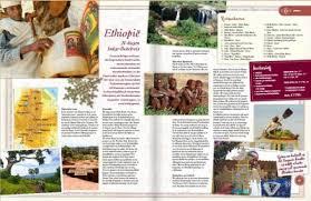 Reisbrochure Online Brochure Afrika Djoser