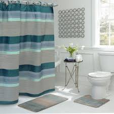 large size of curtain solid blue shower curtain bright blue shower curtain unique shower curtains