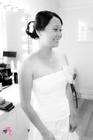 asian makeup artist hair stylist brides
