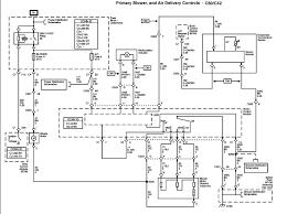 gmc envoy heater wiring diagram online wiring diagram 2004 trailblazer blower motor wiring diagram 5 19 sg dbd de u2022gm blower motor wiring