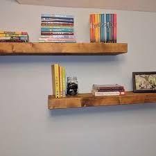 e track shelving 99 best diy floating shelves images on of e track shelving 17