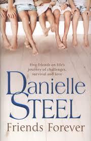 27 Best Danielle steel children ideas | danielle steel, books to read, book  worth reading