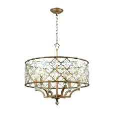home depot pendant lighting gold drum chandelier gold drum chandeliers hanging lights the home depot gold