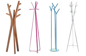 Metal Coat Rack Tree Coat Tree Ikea 100 A Coat Racks Coat Tree Rack Ikea receive100club 32