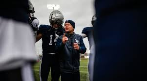 Lake Oswego mourns loss of beloved coach Brian Bartsch: 'I can't ...