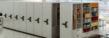 storage solutions for office. home office storage systems attractive file solutions and for i