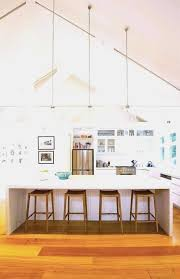 vaulted kitchen ceiling lighting. Plain Ceiling Vaulted Kitchen Ceiling Lighting Fresh Track For Ceilings  Dining Room To R