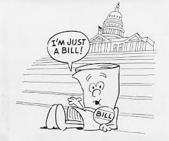Small Picture 22 best Schoolhouse Rock images on Pinterest Schoolhouse rock