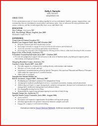 13 Awesome Sample Social Work Resume Resume Sample Ideas Resume For