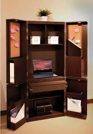 office cabinets design. office cabinets design r