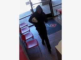 domino s pizza robbed at point santa rosa police sonoma valley ca patch