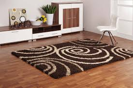 ... 7 Projects Inspiration Carpets For Living Rooms Living Room Room Carpet  Trends How To Choose Brown ...