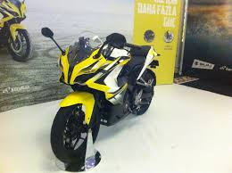 new car launches march 2015Rajiv Bajaj confirmed the launch of Bajaj Pulsar 200 SS by March2015