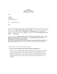 Commendation Letter Template Best Photos Of Edd Appeal Letter Sample Commendation Employee