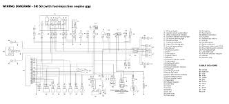 yamaha rhino 660 wiring harness diagram on yamaha raptor 660 rhino yamaha rhino 660 wiring diagram on yamaha rhino 660 wiring harness