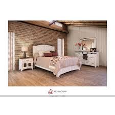La Z Boy Bedroom Furniture Michigan Furniture Store Godwins Furniture And Mattresses