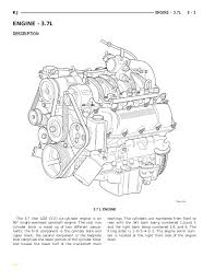 bu engine diagram wiring diagram for you marks diagrams likewise 2004 chevy bu engine diagram on isuzu 3 2005 chevy bu engine diagram