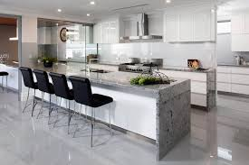 Wonderful Kitchen Renovations Australian Kitchens Perth Of