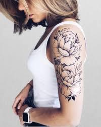 пин от пользователя Angela Ricci на доске My Work татуировки тату