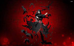 If you see some free download itachi wallpapers you'd like to use, just click on the image to download to your desktop or mobile devices. Itachi Iphone 11 Wallpapers The Ramenswag