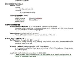 Create An Resume Online Free Resume Template