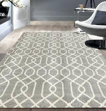 area rugs gallery gray rug hadinger area rugs
