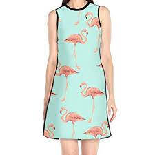 Lush Clothing Size Chart Girl Dresses Sexy Dress Flamingo Royal Lush Dress For Women