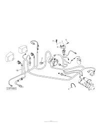 5400 john deere wiring diagram wiring library 5400 john deere wiring diagram