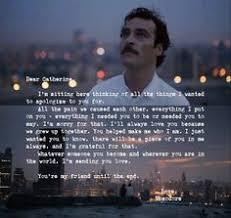 a1f115f af40b03a e70ba3 her movie quotes film quotes
