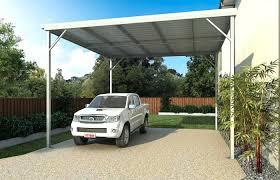 diy carport kits steel carports for carport kits diy carport kits for diy carport kits melbourne