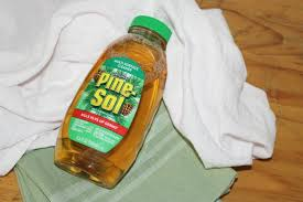 simple ways to use pine sol simple at
