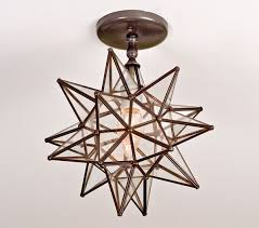 interior yankee craftsman reli051 s moravian star light fixture throughout moravian star light prepare from