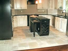 kitchen rugs ikea s s kitchen area rugs ikeas s stware