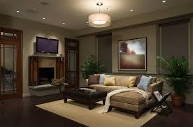 Mood Lighting Living Room Technorb Systems