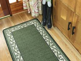 complete penneys area rugs marvelous company and high end cabin western all modern