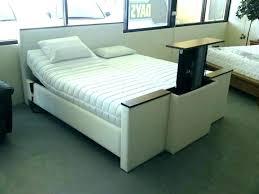 bed frames for tempurpedic adjustable beds – twoteneast.co