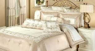 design argos sets and curtains cot double set with matchinger fantastic bedroom design fantastic bedroom comforters