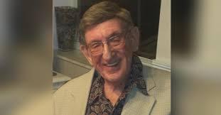 Donald J. Peters Obituary - Visitation & Funeral Information