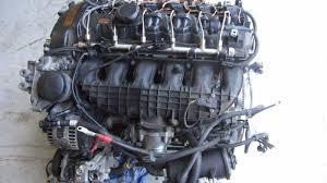 BMW 5 Series bmw aircraft engines : Buy Used BMW Engines Online on UsedBMWEngines.us