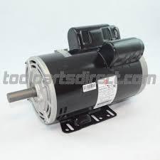 part mc024700sj prod svc motor doerr spl5rhp for cbell hausfeld tools