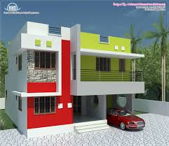 Small Picture Kerala home design and floor plans 1484 sqfeet South India house