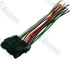 general motors wiring harness general motors wiring warness 08