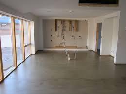 modern poured concrete floors on floor with polished concrete flooring poured micro toppings north east 3