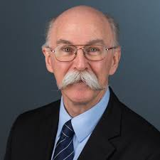 Kirk MCCLURE | Professor of Urban Planning | Ph.D. | University of Kansas,  Kansas | KU | Department of Urban Planning