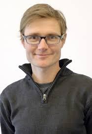 Stefan Wieser · Ruprecht ... - swieser
