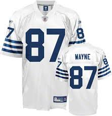 Cheap Jerseys-indianapolis Colts Nfl Online Collections New Sale
