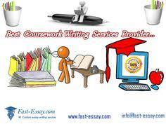 fast essay fastessay   fast essay com get a cheap