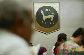 Report: Banks raising interest rates while BNM still holding OPR ...